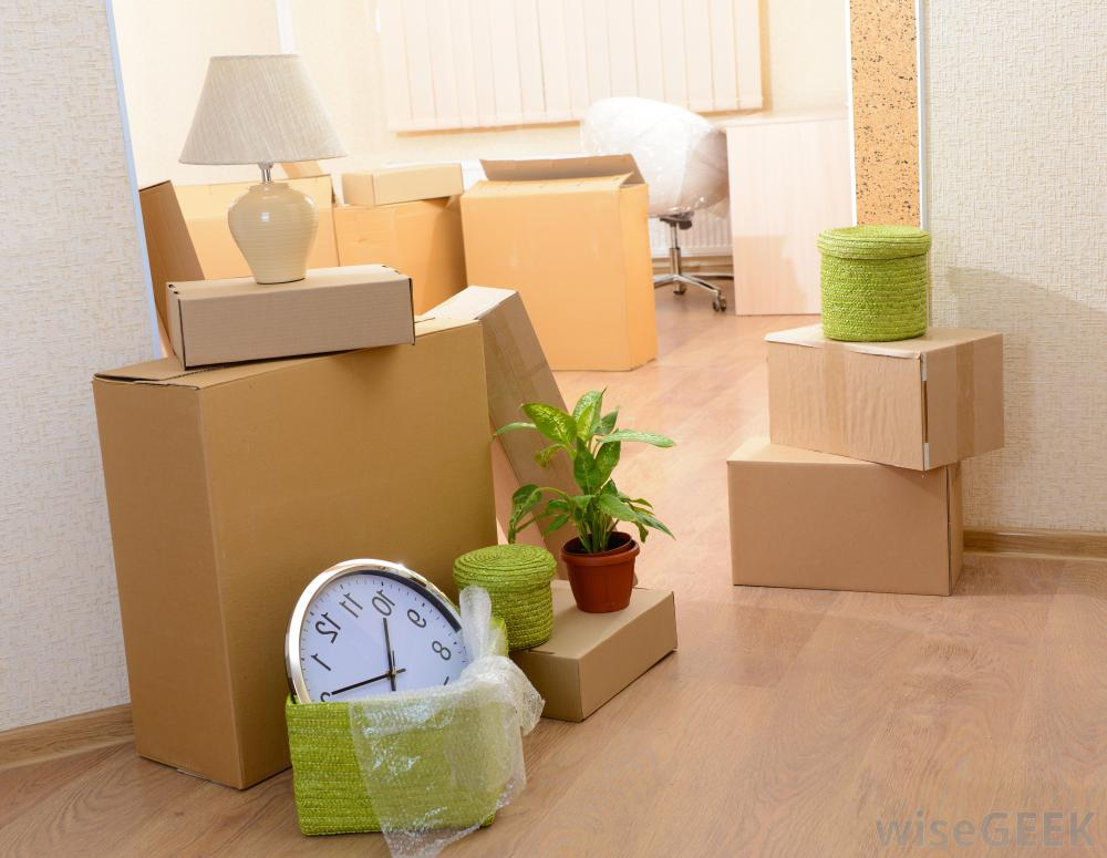 House Moving Myths Amp Facts Awesome Diy Home Decor